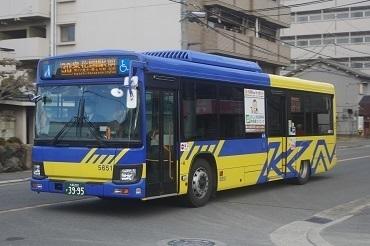 Template:近鉄バスホールディングス